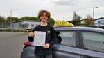 Jake Berry driving lessons testimonial