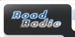 Road radio opt